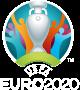 Kết quả Euro 2021