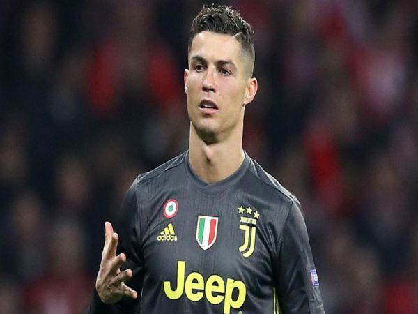 Ghi 5 bàn thắng gọi là gì - Những cầu thủ nào ghi được 5 bàn nhiều nhất