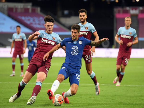 Nhận định Chelsea vs West Ham 03h00 ngày 22/12 – Ngoại Hạng Anh
