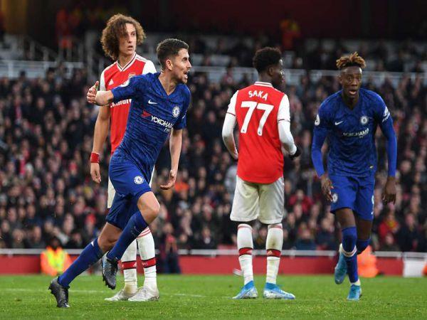 Soi kèo Arsenal vs Chelsea, 00h30 ngày 27/12 – Ngoại hạng Anh