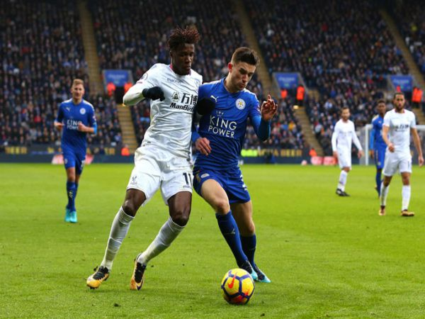 Soi kèo Crystal Palace vs Leicester, 22h00 ngày 28/12 – Ngoại hạng Anh