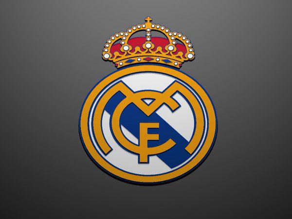 Ý nghĩa và biểu tượng Logo Real Madrid - Đội bóng Hoàng Gia