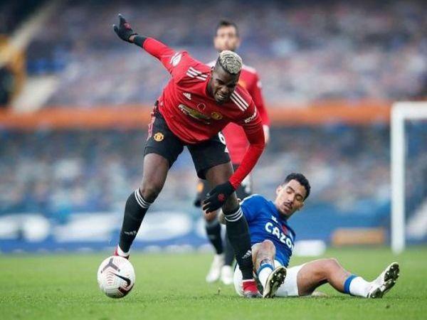 Bóng đá quốc tế 11/1: PSG muốn chiêu mộ Paul Pogba