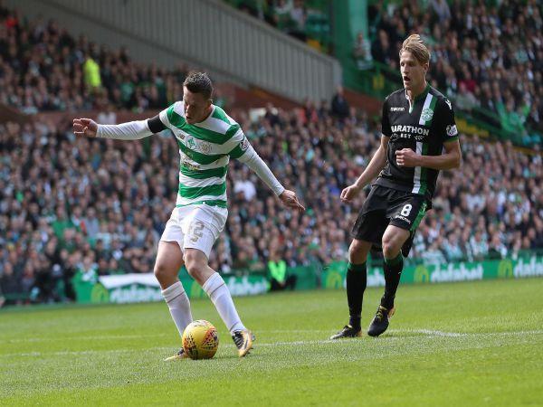 Nhận định, soi kèo Celtic vs Hibernian, 02h45 ngày 12/1 – VĐQG Scotland