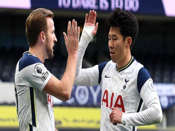 Soi kèo Tottenham vs Brentford, 02h45 ngày 6/1 – Cup Liên đoàn Anh