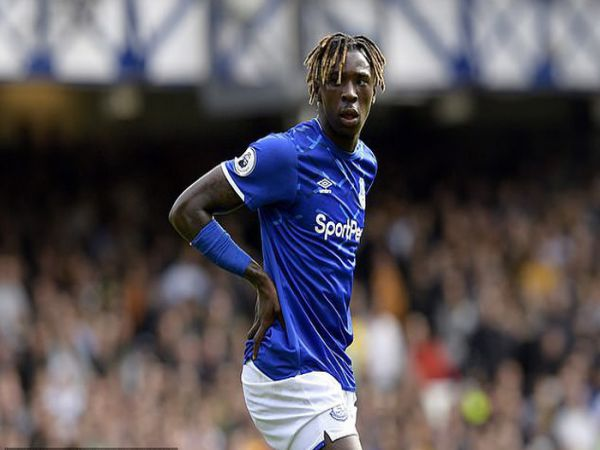 Tin bóng đá quốc tế 7/1: Everton chưa muốn bán Moise Kean