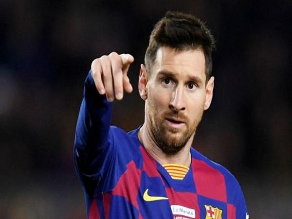 Top cầu thủ có nhiều fan nhất thế giới