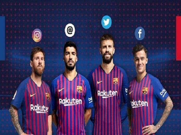 Chiều cao của Messi là bao nhiêu?