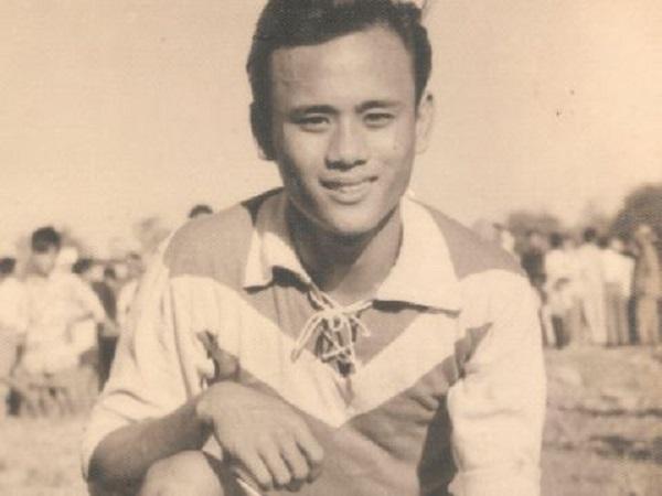 Top thủ môn xuất sắc nhất Việt Nam trong lịch sử bóng đá