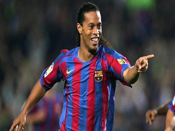 Top 5 cầu thủ Fair play nhất trong bóng đá