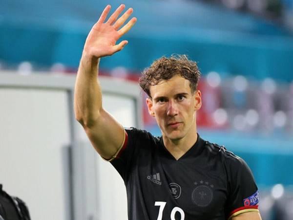 BĐQT 30/6: Man United xác định xong người thay thế Pogba