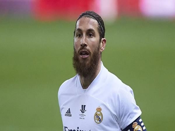 Tin bóng đá 14/6: Real Madrid chuẩn bị đón nhận tin tốt từ Ramos