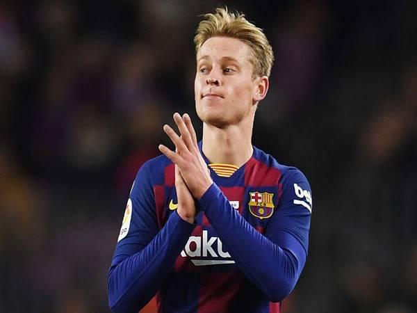 Tiền vệ xuất sắc nhất thế giới – Top 7 cầu thủ nổi bật nhất