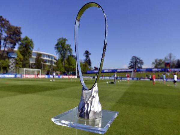 Youth League là giải gì – Lịch sử hình thành của UEFA Youth League