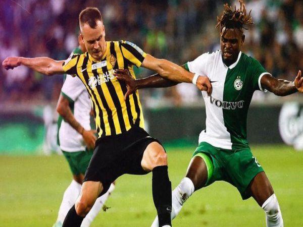 Nhận định tỷ lệ Kairat Almaty vs Maccabi Haifa, 21h00 ngày 14/07