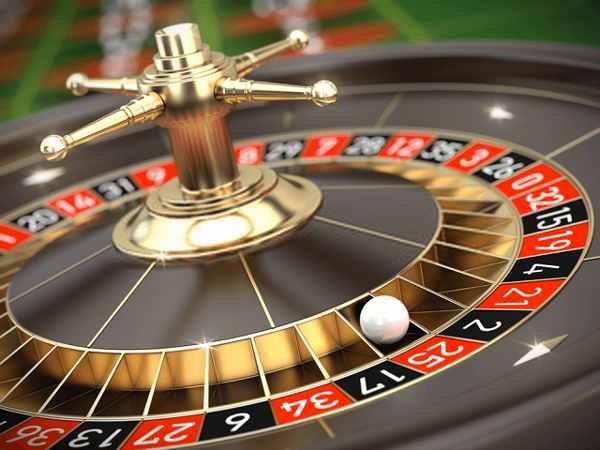 Hướng dẫn chơi game Routeur Casino hiệu quả