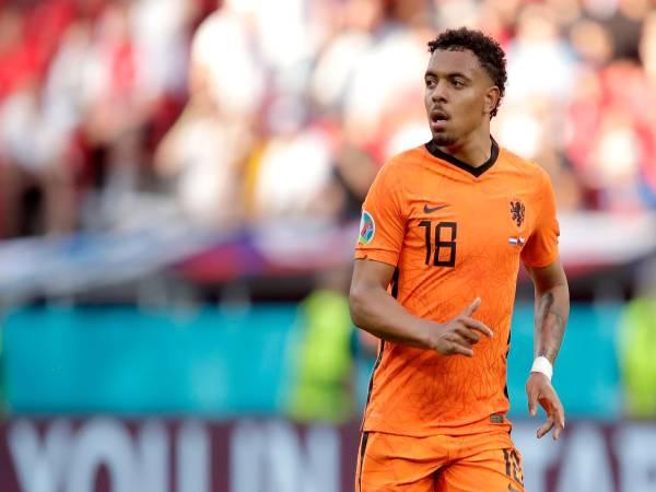 Tổng hợp bóng đá QT 27/7: Malen đã đến Dortmund