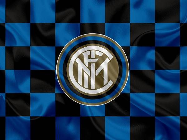 Logo Inter Milan – Tim hiểu về lịch sử và ý nghĩa logo của Inter Milan