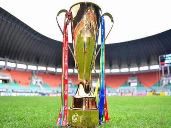 AFF Cup là giải gì – AFF Cup mấy năm 1 lần và có bao nhiêu đội tham dự