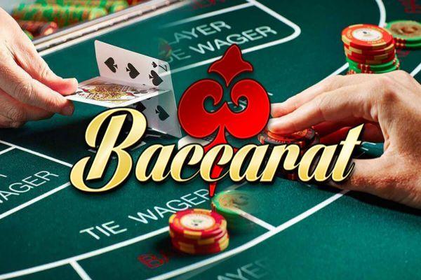 Cách chơi Baccarat dễ thắng bất bại mọi nhà cái