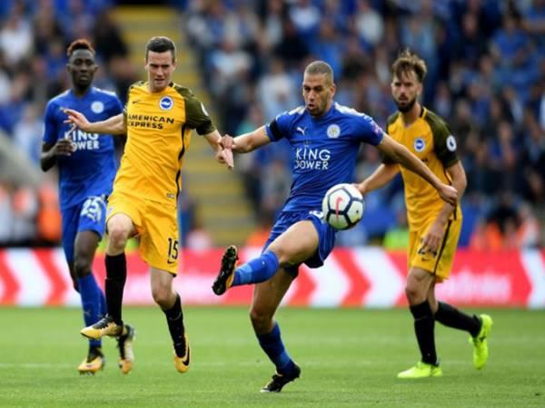 Nhận định bóng đá Leicester vs Brighton, 01h45 ngày 28/10