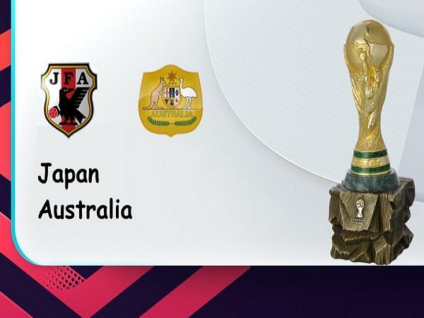 Nhận định Nhật Bản vs Australia – 17h14 12/10, VL World Cup 2022